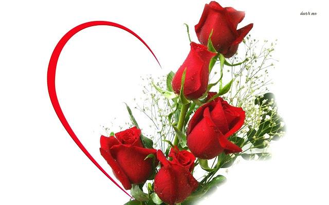Bí quyết tặng hoa để chinh phục bạn gái cho phái mạnh